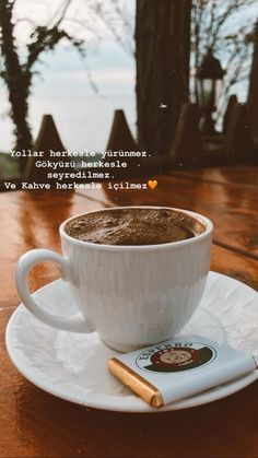 Me Time, No Time For Me, Learn Turkish Language, Coffee Pictures, Food Goals, Galaxy Wallpaper, Herbalife, Coffee Time, Cool Words