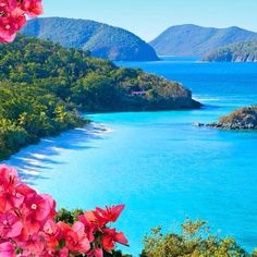 Turquoise Sea, The Philippines photo via maize