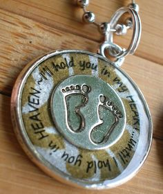 Hey, I found this really awesome Etsy listing at http://www.etsy.com/listing/120187884/miscarriage-loss-i-will-hold-you-in-my