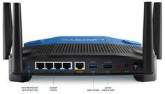 In acht stappen een tweede leven voor je router|Digitaal| Telegraaf.nl