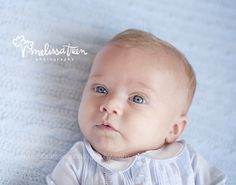 3 month old baby portrait photography plan winston-salem north carolina family photos greensboro lifestyle photography in raleigh nc