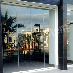 cortinas-de-cristal-5