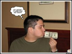 Just making fun of my friend Tyler Cruz. :D He has a very popular How To Make Money Online website. Tips on how to make money online. There are uncounted ways to get money online. Get Money Online, Online Cash, Ways To Get Money, Online Business Opportunities, Up And Running, Extra Money, Cool Things To Make, How To Start A Blog, Blogging