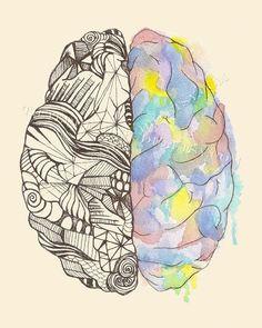 Emisferios