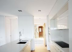 Small Terraced House Interior Design   Google Search