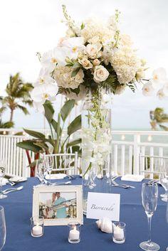 Oh One Fine Day: SAN CLEMENTE BEACH WEDDING