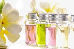 5 Amazing Essential Oils for Chronic Pain Relief