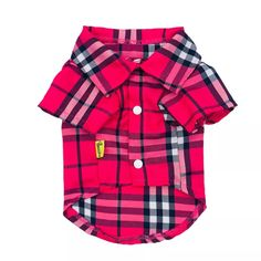 Check out this product on Alibaba App New Arriving Wholesale Plaid Cotton Casual Fashion Pet Dog T-shirt Cute Dog Clothes, Pet Dogs, Pets, Cat Sweaters, Animal Fashion, Knitwear, Men Casual, Plaid, Coat