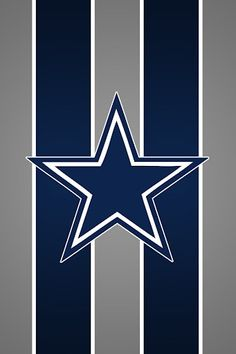 Dallas cowboys mobile city wallpaper how about them cowboys blue white silver star dallas cowboys nfl football brown eye s homepack themepersonalize your android smartphone wallpaper icon widget for free voltagebd Images