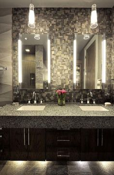 adorable bathroom towel hooks ideas | bathroom decor | pinterest, Hause ideen