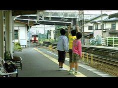 映画『奇跡』予告編 - YouTube