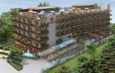 Turkije Egeische Kust Kusadasi  Algemene beschrijving: Double Tree By Hilton Kusadasi in Kusadasi heeft 87 kamers verdeeld over 4 verdiepingen. Het hotel ligt 4 km van het zand/kiezelstrand. Om uw verblijf zo comfortabel...  EUR 587.00  Meer informatie  #vakantie http://vakantienaar.eu - http://facebook.com/vakantienaar.eu - https://start.me/p/VRobeo/vakantie-pagina