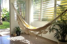 Ideas para que tu hogar tenga una decoración diferente - http://www.decoora.com/ideas-para-que-tu-hogar-tenga-una-decoracion-diferente.html