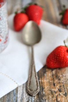 chiapudding erdbeeren (6 von 7)