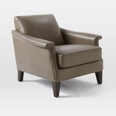 West Elm offers modern furniture and home decor featuring inspiring designs and colors. Create a stylish space with home accessories from West Elm. Sofa Furniture, Modern Furniture, Yellow Family Rooms, Leather Club Chairs, Next At Home, Home Accessories, Accent Chairs, Living Room, Interior