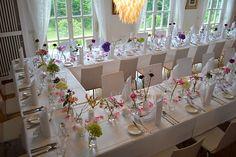 Blumenladen Murnau - Blumen Müssig am Rathaus in Murnau - Blumenlieferservice Murnau - Lieferservice Blumen Murnau - Hochzeitsfloristik - Eventfloristik - Trauerfloristik #wedding #wedding_müssig