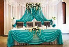 стильное оформление свадебного стола: 12 тыс изображений найдено в Яндекс.Картинках