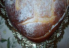 Feliz viernes amig@s!! Hoy tenemos coca de #nata. Un dulce que te va a gustar. Lo puedes tomar solo a con lo que tú quieras. #cake #cream #receta #recipe #food #dessert #postre #dulce #blogcocina #blogrecetas #alimentacion #eldesvandevicensi  http://goo.gl/tqu2uU