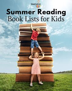 Leisurely Summer Reading Childs Play >> 236 Best Summer Reading Ideas Images In 2019 Kids Summer