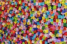 post-it-wall.jpg 550×367 pixels