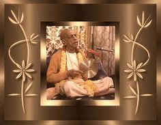 July 1. ISKCON 50 – S.Prabhupada Daily Meditations. Satsvarupa dasa Goswami: Satsvarupa das Brahmacari Bhagwad-geeta '66 Diary (con'd) There is no harm in being a householder. No …