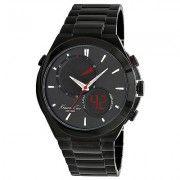 Reloj Kenneth Cole KC9001