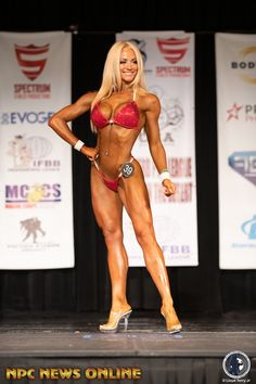 Ariel X | ripped | Pinterest | Ariel, Muscles and Muscle girls