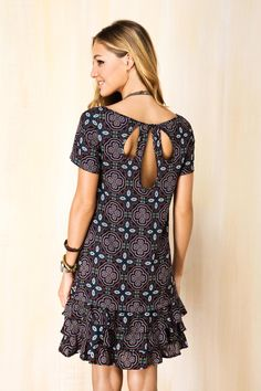 Farm Rio Dress