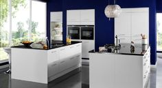 Pura Kitchen Unit - 50% off kitchens