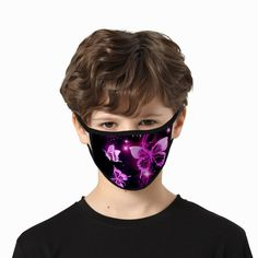 -Adult Butterfly Diamonds Mask Mouth Face Cover Cotton Dust Reusable Washable Protection Cloth Shields Pattern Mask mascarillas – Ziloqa.org Flu Mask, October 5, Diamonds, Butterfly, Face, Cover, Pattern, Carnival, Cotton