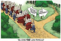 View the latest political cartoons by Jerry Holbert, with satire humor, jokes, and pictures for the latest in politics, news and culture. Political Comics, Political Memes, Political Satire, Politics Humor, Funny Animal Pictures, Funny Animals, Social Issues, Haha, Religion