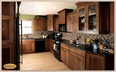 1000 Images About Quarter Sawn Oak Kitchen Ideas On