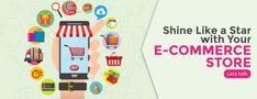 digital marketing company in delhi india Best Marketing Companies, Social Media Marketing, Digital Marketing, Seo Company, Ecommerce, Business, Competitor Analysis, Delhi India, Amazing