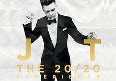 Justin Timberlake: The 20/20 Experience World Tour, Event Information Date: July 16, 2014 Time: 8:00 PM Doors Open: 7:00O PM Buy Tickets; http://www.ticketmaster.com/event/00004B52E3C33781