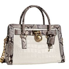 177 Best Authentic Designer   Brand Name Handbags images  e5ce64b0bfda6