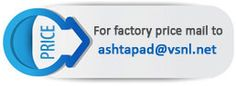 API 5L covers seamless and welded steel line pipe. This is steel pipe for pipeline transportation systems in the petroleum and natural gas industries.Ashtapad Overseas   is leading manufacturer & stockist of API 5L Grade B Carbon Steel Seamless Pipe and industrial carbon steel pipes in all grades of CARBON STEEL like ASTM API 5L GR.   X42/46/52/56/60/65/70, etc.