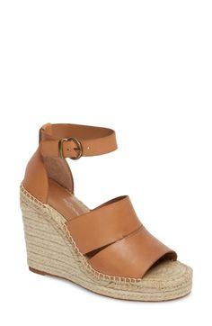 3e93b74bdf38c Chic Treasure Bond Sannibel Platform Wedge Sandal (Women) women shoes.    79.95