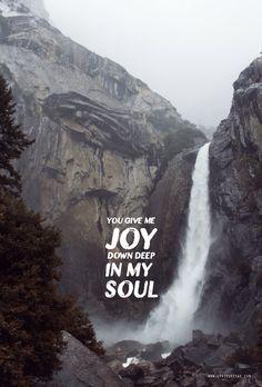 """Joy"" by Housefires // Phone screen format // Like us on Facebook www.facebook.com/worshipwallpapers // Follow us on Instagram @worshipwallpapers"