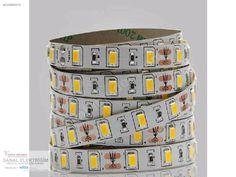 8 ÇİPLİ ŞERİT LED 5630 İÇ MEKAN ŞERİT LED 4TL - İlan ve alışverişte ilk adres sahibinden.com' da - 228969574