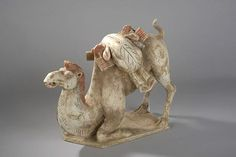 Bid online, view images and see past prices for Asian Arts. Asian Art, Chinese, Pottery, Ceramics, Beautiful, Camel, Terracotta, Patio, Ceramica