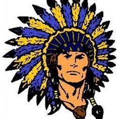 holt indians - Google Search