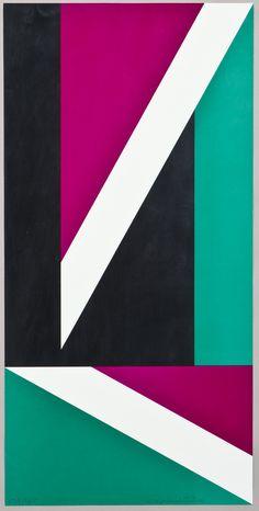 Lars-Gunnar Nordström, serigrafia, 52x26 cm, edition 124/125 - Hagelstam A133