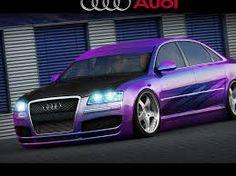 Audi Tuning   Google Keresés