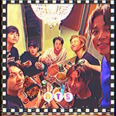 Bts Funny Videos, Bts Memes Hilarious, Hoseok Bts, Bts Bangtan Boy, Kim Taehyung Funny, Bts Lyrics Quotes, Bts Playlist, Jungkook Fanart, Cute Asian Guys