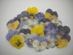 Crystal Flower, Throw Pillows, Crystals, Flowers, Toss Pillows, Cushions, Decorative Pillows, Crystal, Decor Pillows