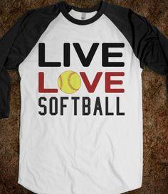 #Skreened                 #love                     #LIVE #LOVE #SOFTBALL #SHIRT                        LIVE LOVE SOFTBALL TEE T SHIRT                                                http://www.seapai.com/product.aspx?PID=778871