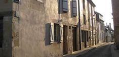 Pavé Tile, Wood & Stone, Inc. > Aged French Limestone, Aged French Oak Flooring, Aged European Engineered Oak Floors, Decorative Wall Tile, Blue and White Tile, Delft Tile, Terra Cotta Tile