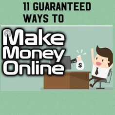 8 Gifted Tricks: Make Money From Home Crafts make money online business.Make Money In College Finance make money writing products.How Do I Make Money Online. Earn Money Online Fast, Ways To Earn Money, Make Money Fast, Online Earning, Make Money Blogging, Money Tips, Make Money From Home, Earning Money, Cash Money