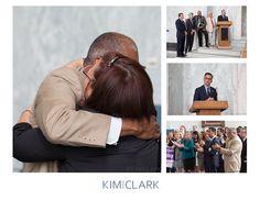 #KimPhamClark #photography #community #events #specialevents #nonprofits #Virginia #VA #Maryland #MD #WashingtonDC #DC #LoveProject #HelpGrowtheLove
