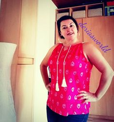My New Outfits From Fashion Clothing Dropship New Outfits, Fashion Outfits, Grey Sweater, Spin, Boho Fashion, Plus Size, Summer Dresses, Clothes For Women, Tank Tops